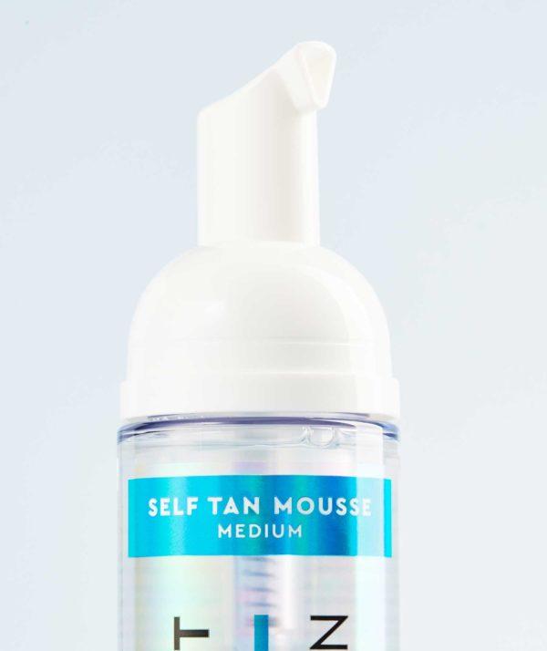 ProductHoverImage_MediumMousse